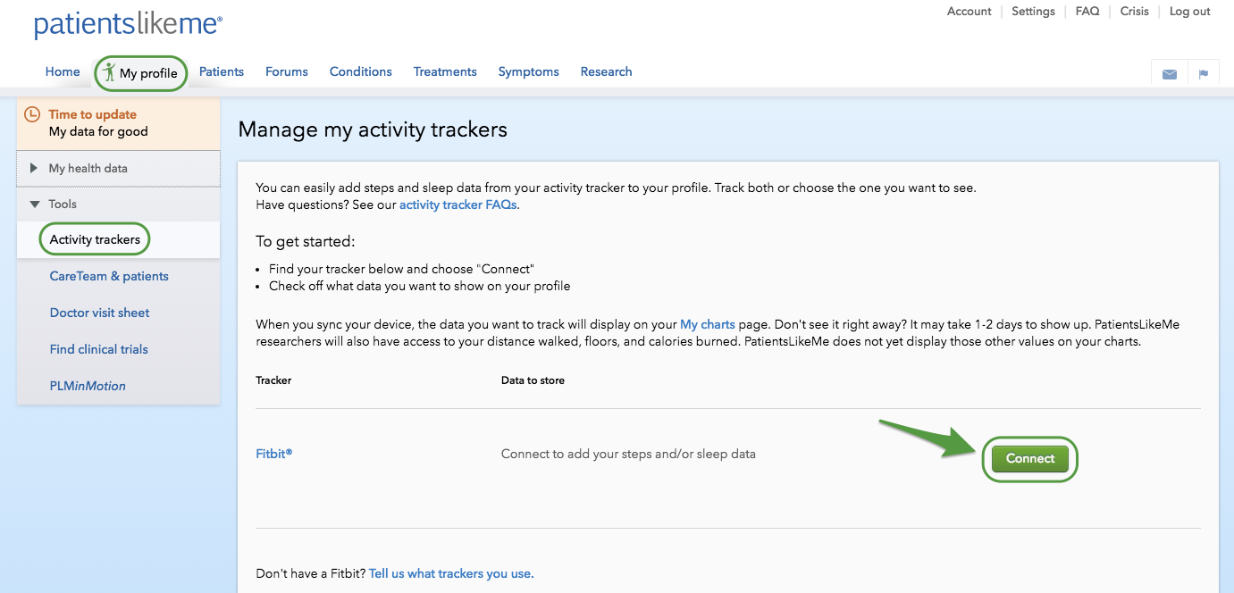 Activity_Trackers.png